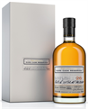 William Grant & Sons Scotch 26 Year...
